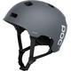 POC Crane Helmet oxolane grey